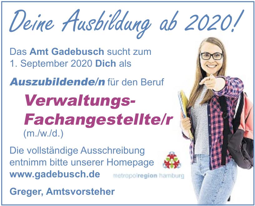 Amt Gadebusch