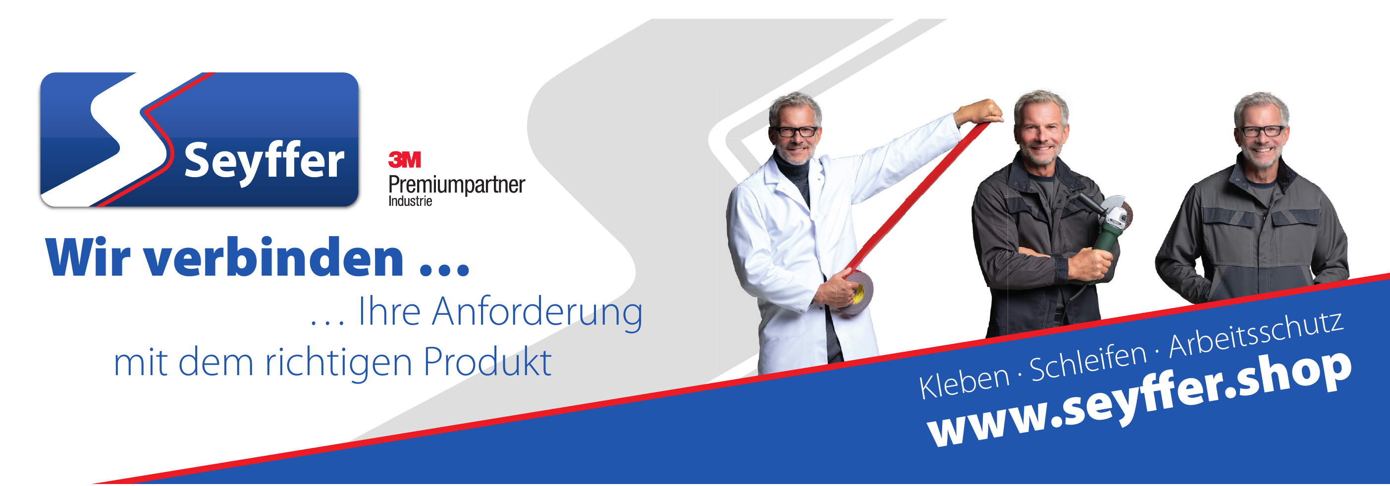 Seyffer GmbH