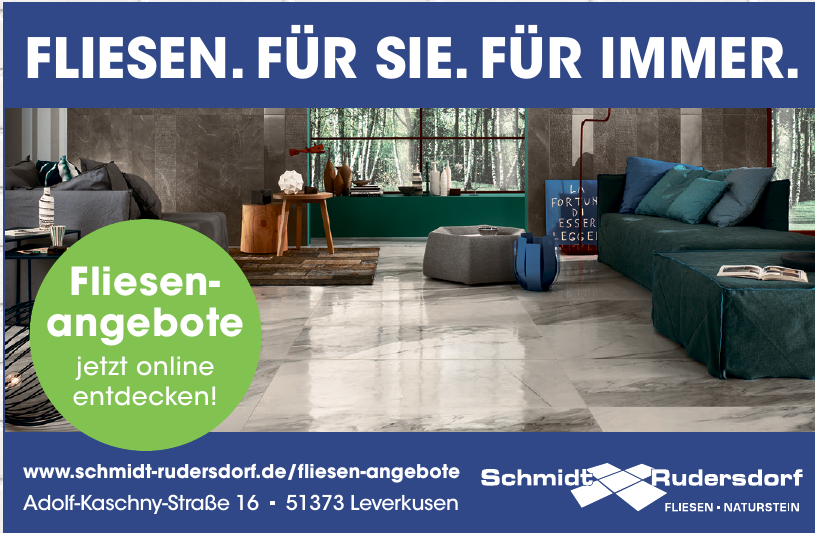 Schmidt Rudersdorf