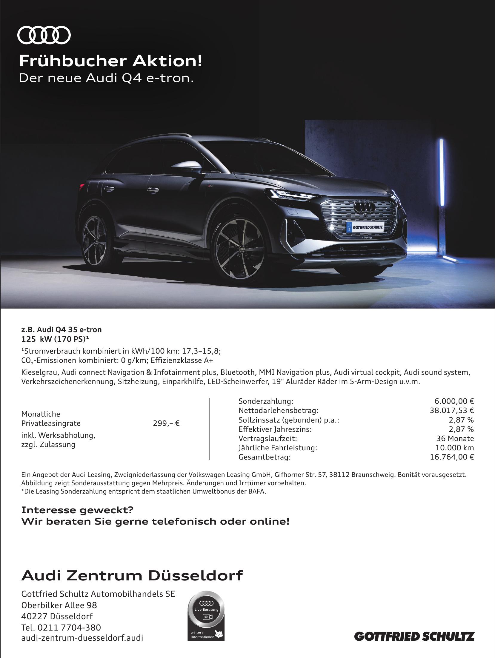 Gottfried Schultz Automobilhandels SE