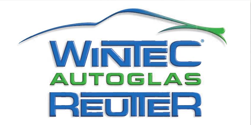 Wintec Autoglas Reutter
