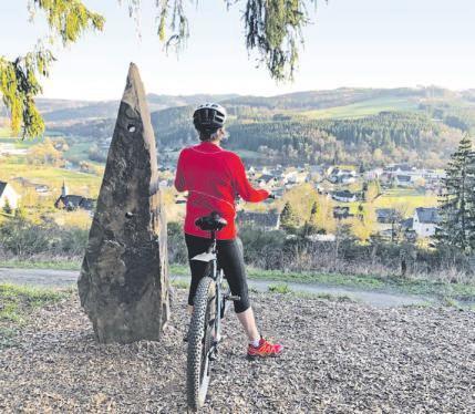Foto: BLB-Tourismus GmbH