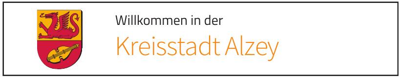 Kreisstadt Alzey