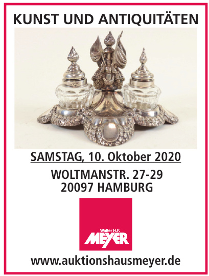 Auktionshaus Meyer