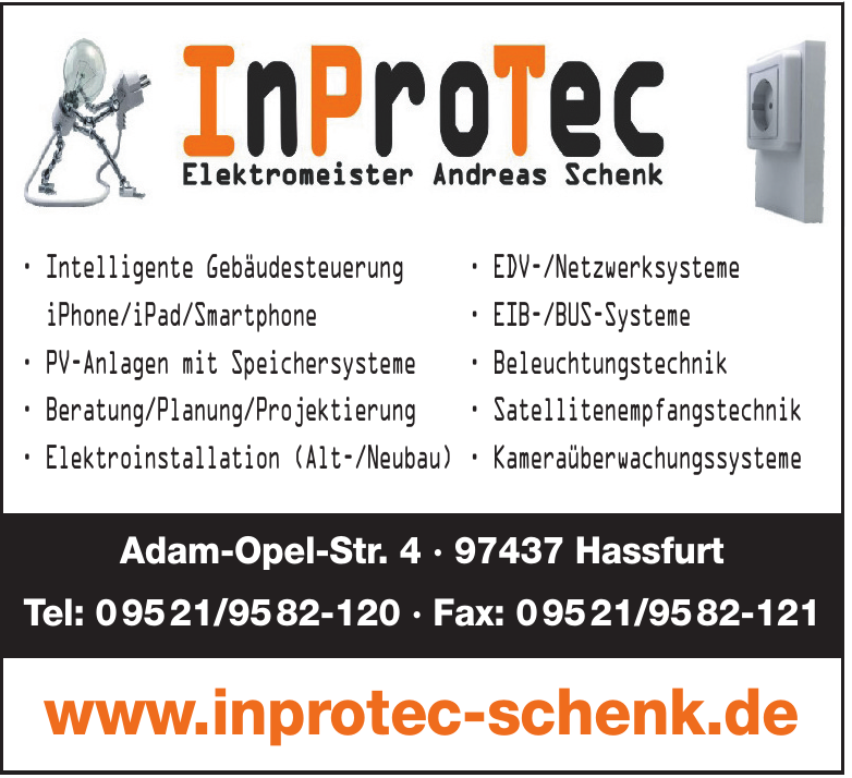 InProTec