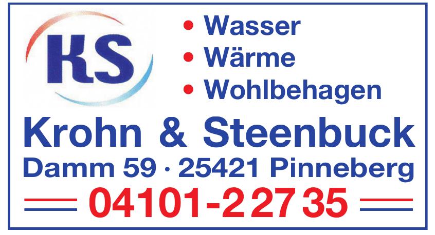 Krohn & Steenbuck