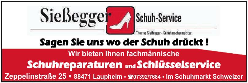 T. Sießegger