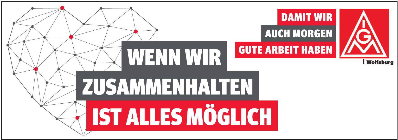 IGM Wolfsburg