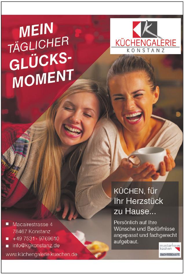 Konstanz GmbH & Co. KG