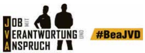 Ministerium für Justiz und Gleichstellung des Landes Sachsen-Anhalt