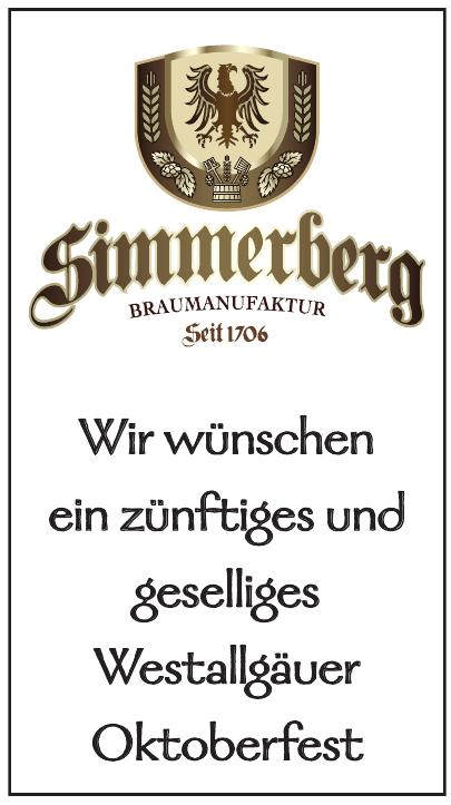 Simmelberg