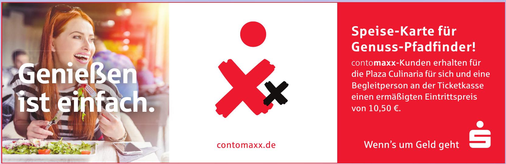 contomaxx