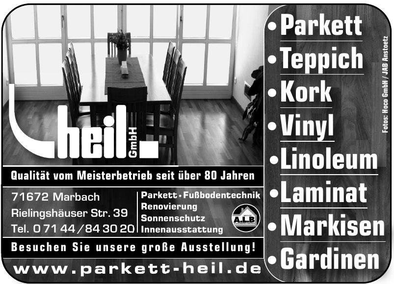 heil GmbH