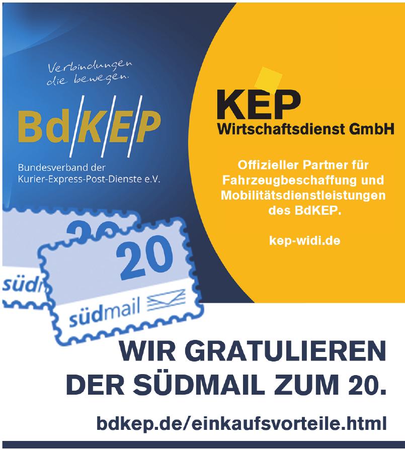 Bd/K/E/P
