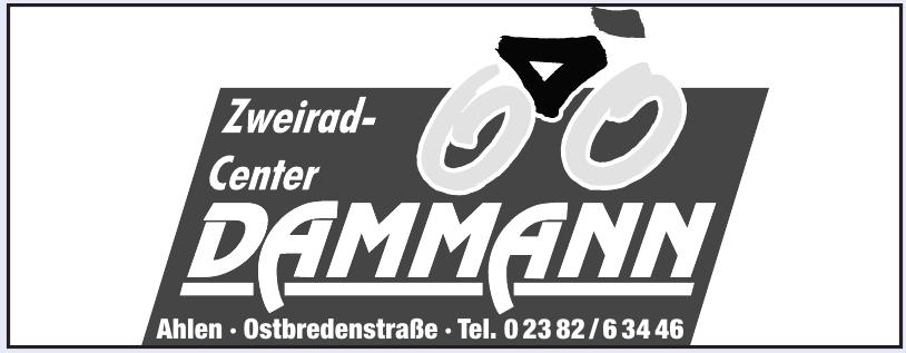Damman - Zweirad-Center
