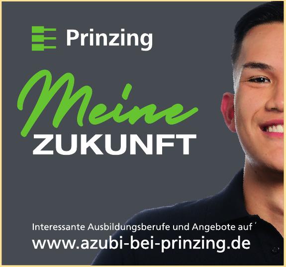 Prinzing