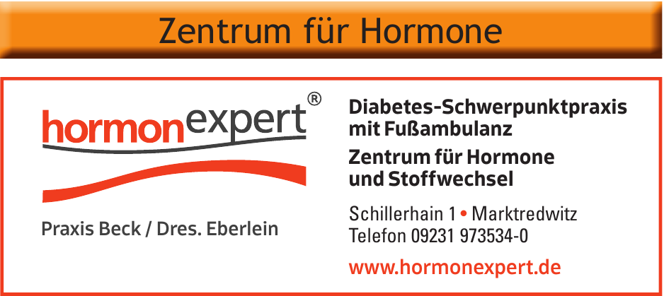 hormonexpert