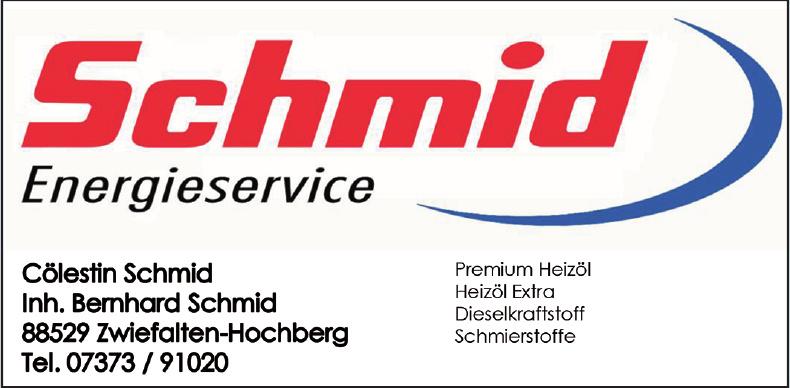 Schmid Energieservice