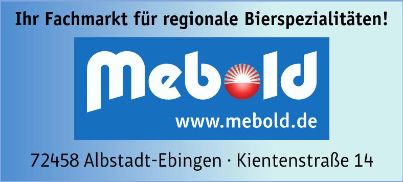 Mebold