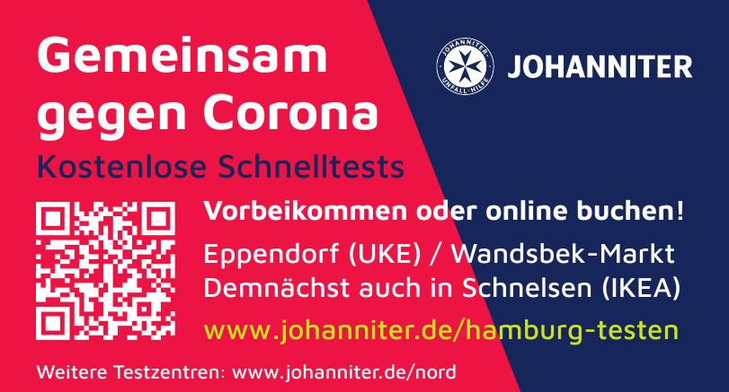 Johanniter