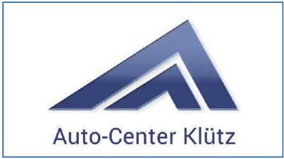 Auto-Center Klütz