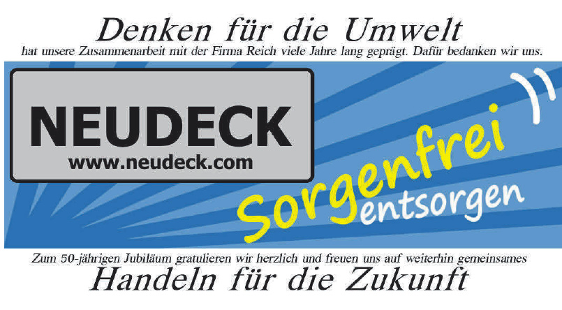 Neudeck