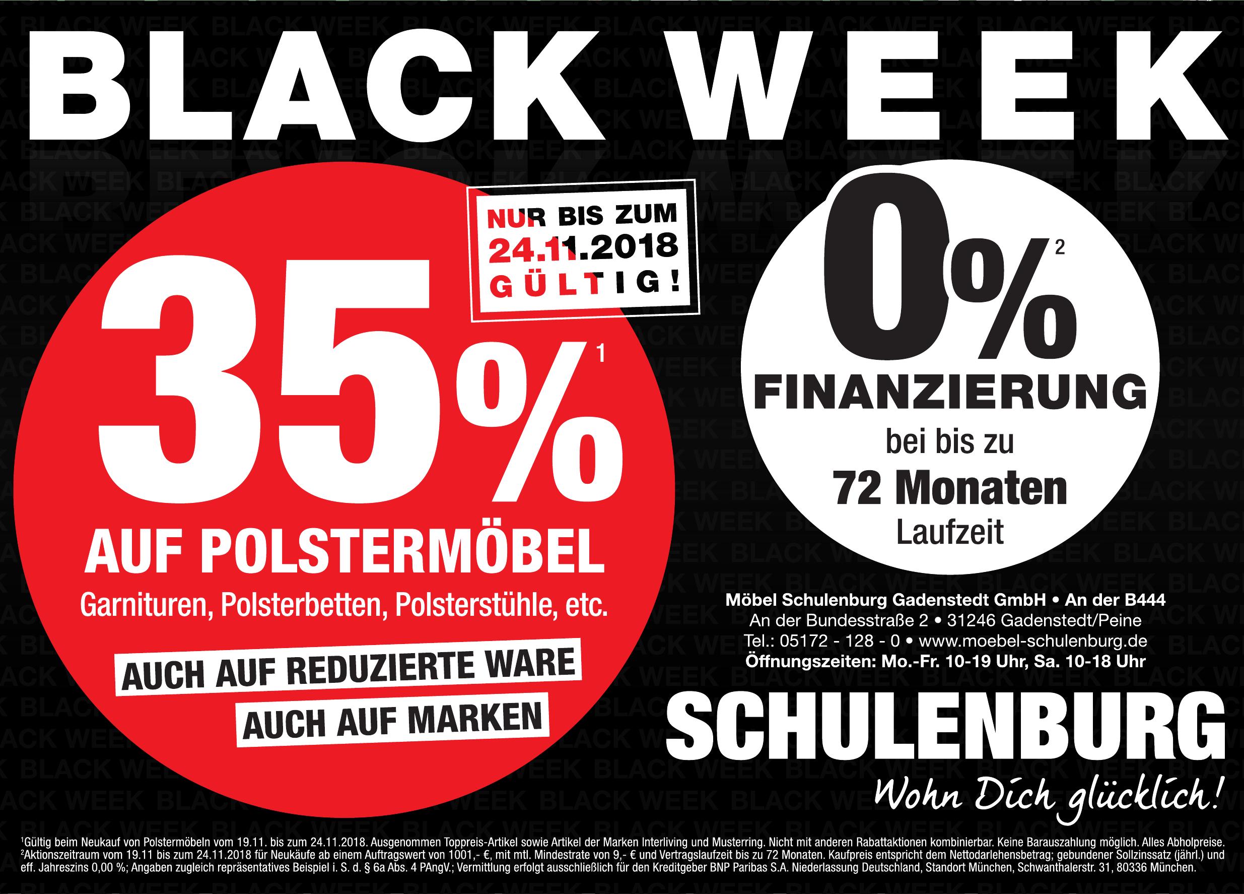 Möbel Schulenburg Gadenstedt GmbH