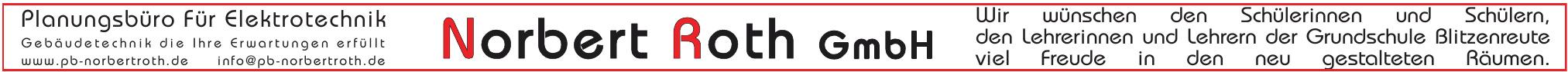 Norbert Roth GmbH