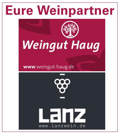 Weingut Haug