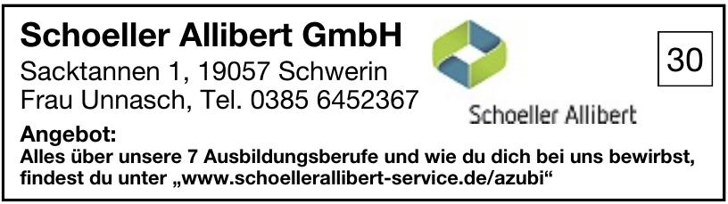 Hair-Cosmetic-Team GmbH