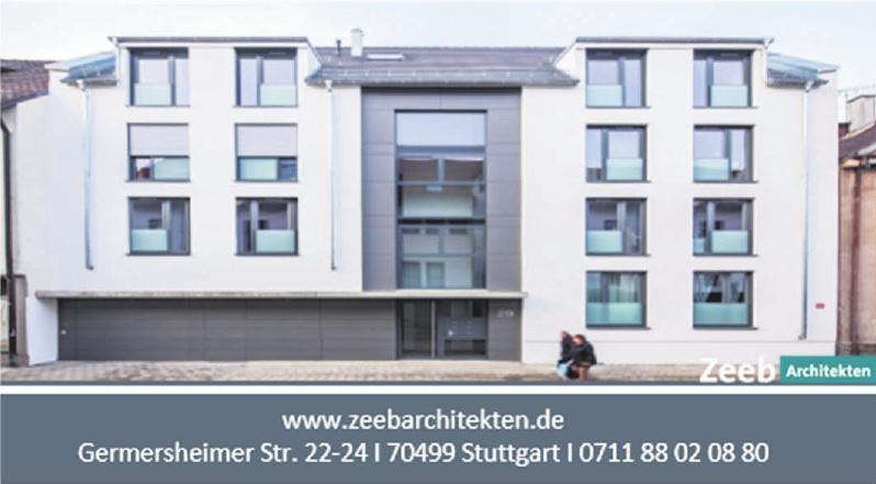 Zeeb Architekten