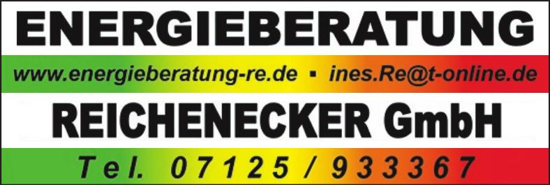 Reichenecker GmbH