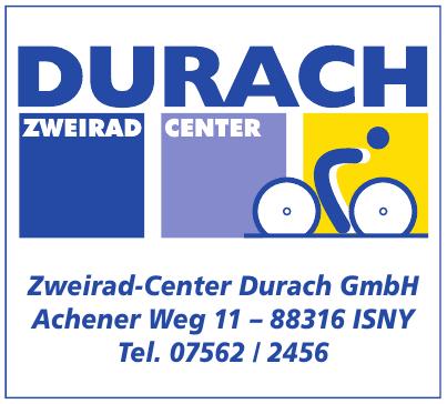 Zweirad-Center Durach GmbH