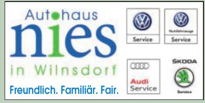 Autohaus Nies