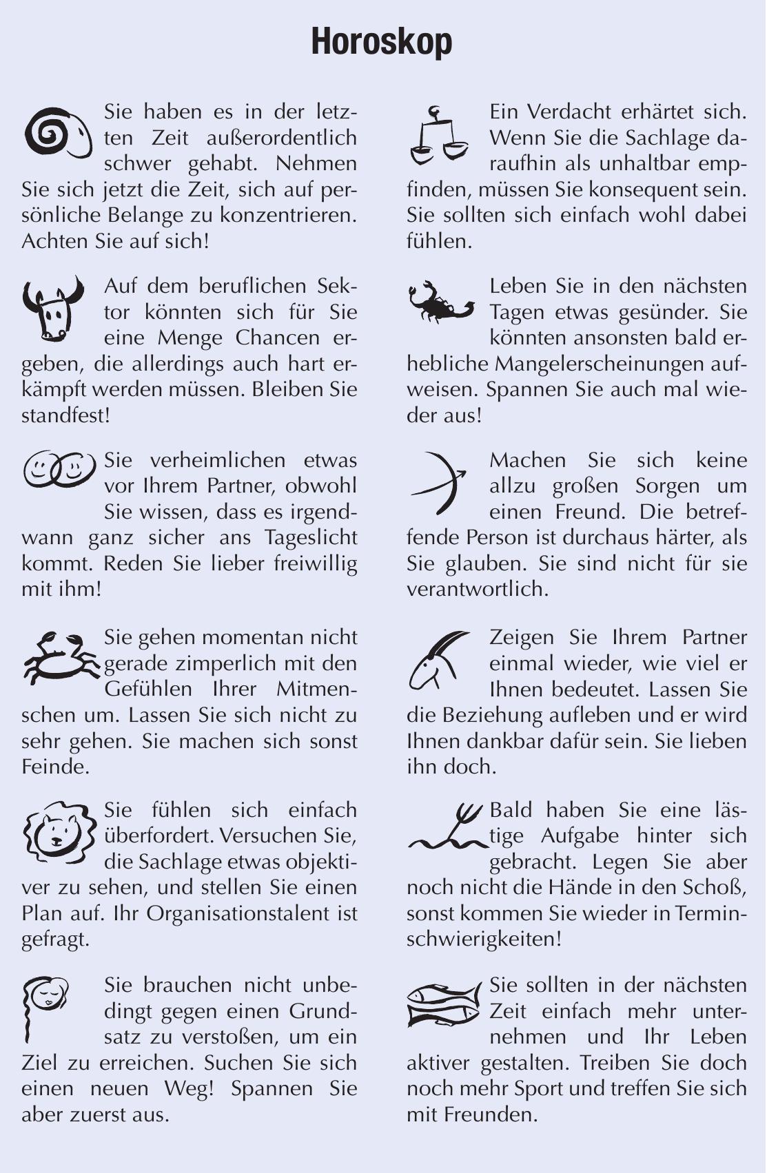 © DEIKE PRESS, Konstanz 17/2021