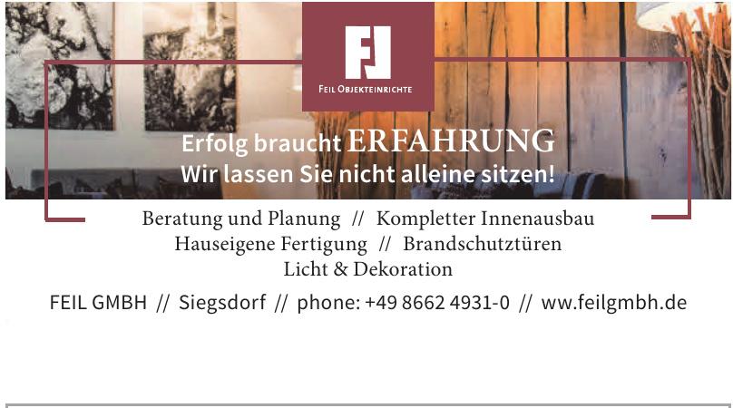 Feil GmbH
