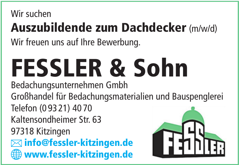 Bedachungsunternehmen GmbH Bauspenglerei