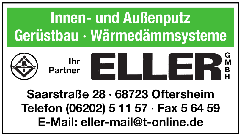 Eller GmbH