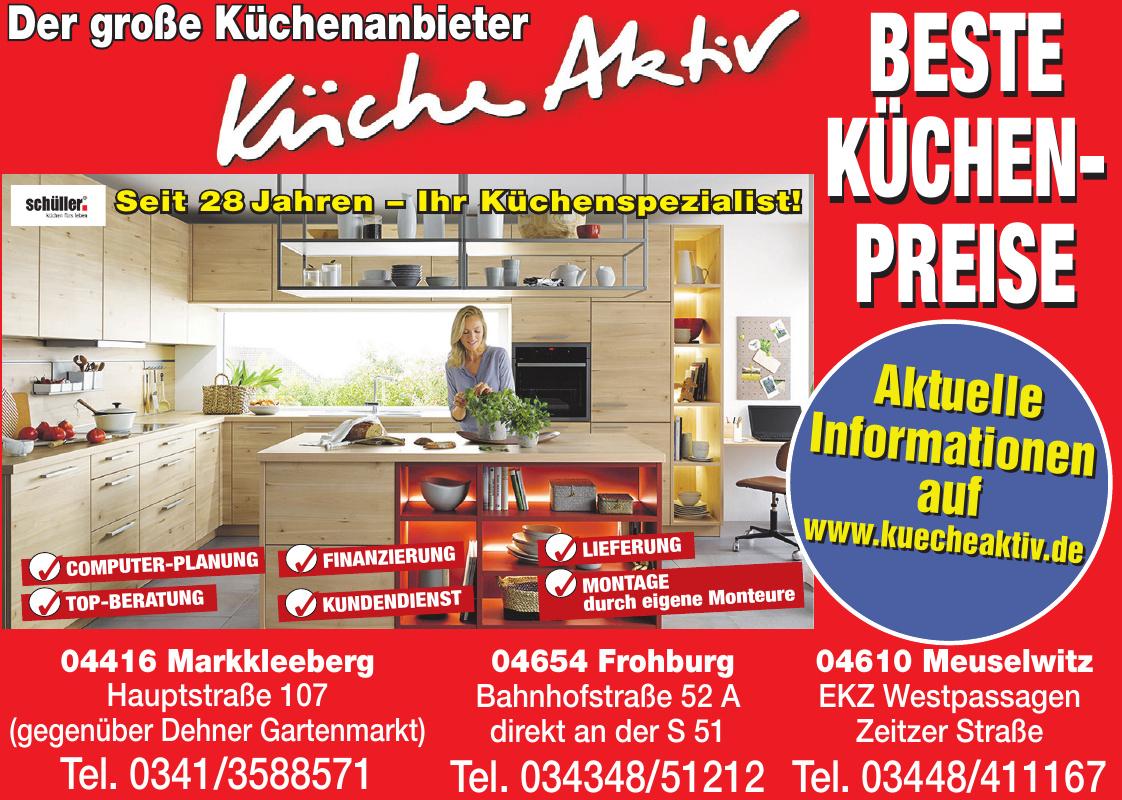 Küchen Aktiv