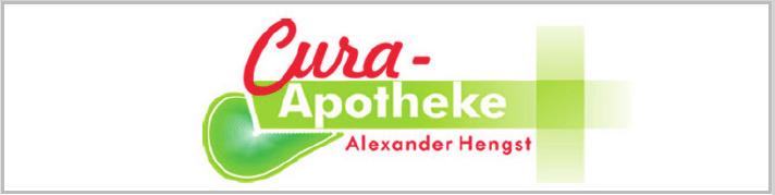 Cura Apotheke