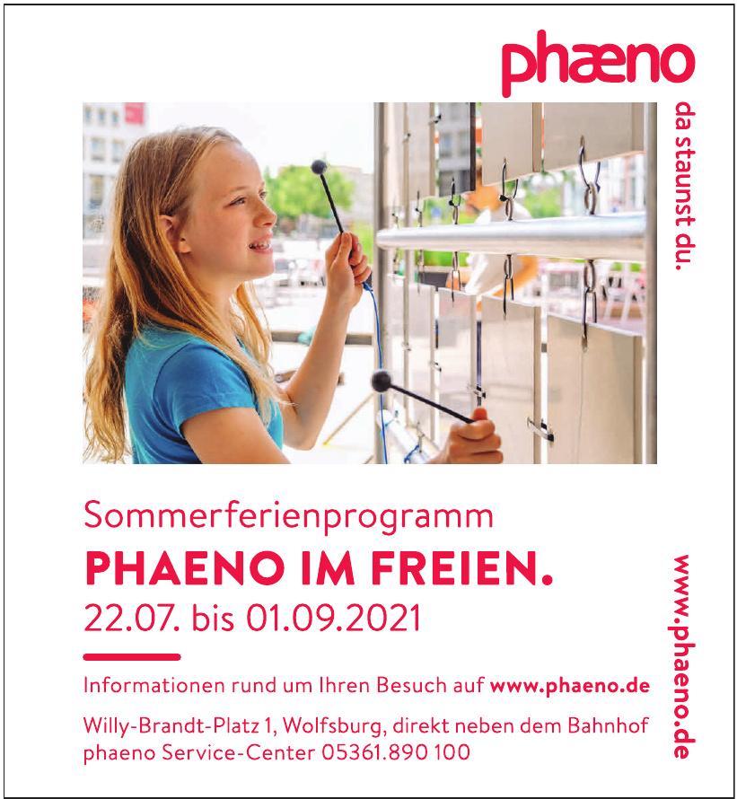 phaneo