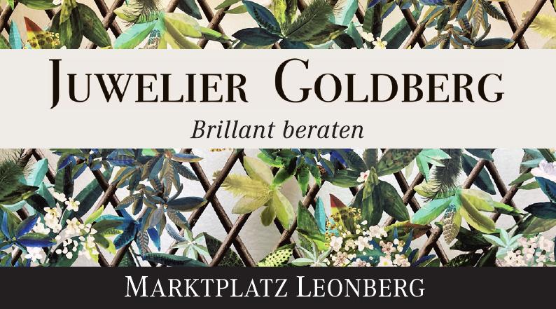 Jewelier Coldberg