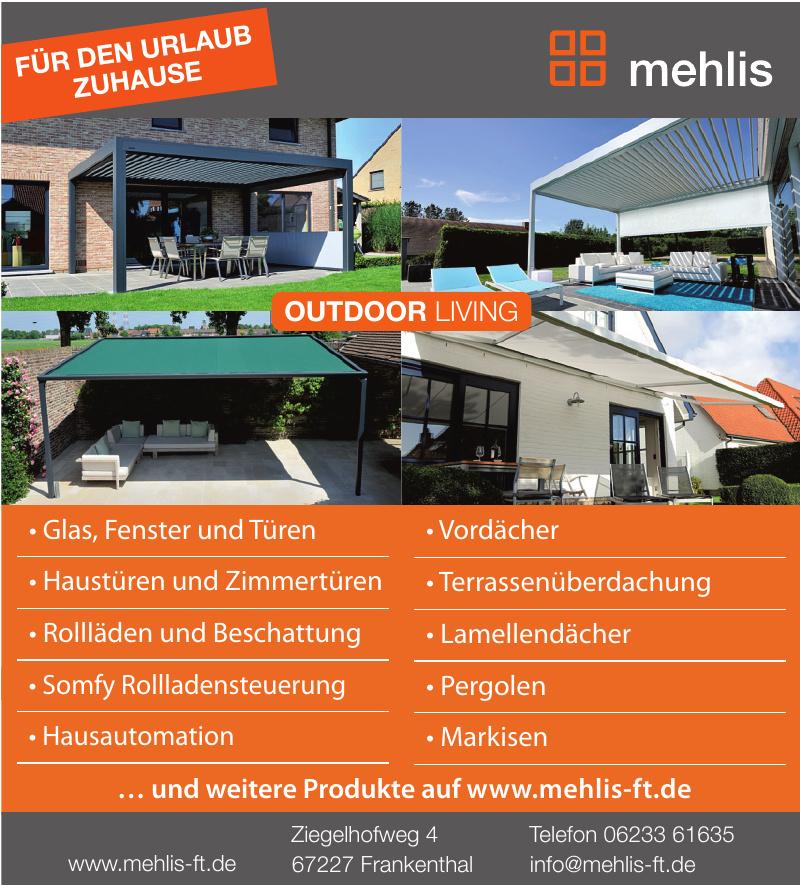 mehlis