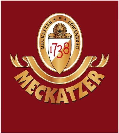 Meckatzer Löwenbräu