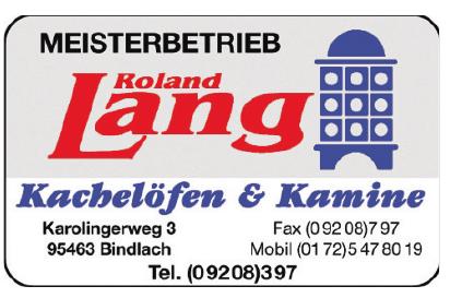 Roland Lang