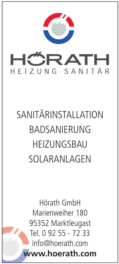Hörath GmbH