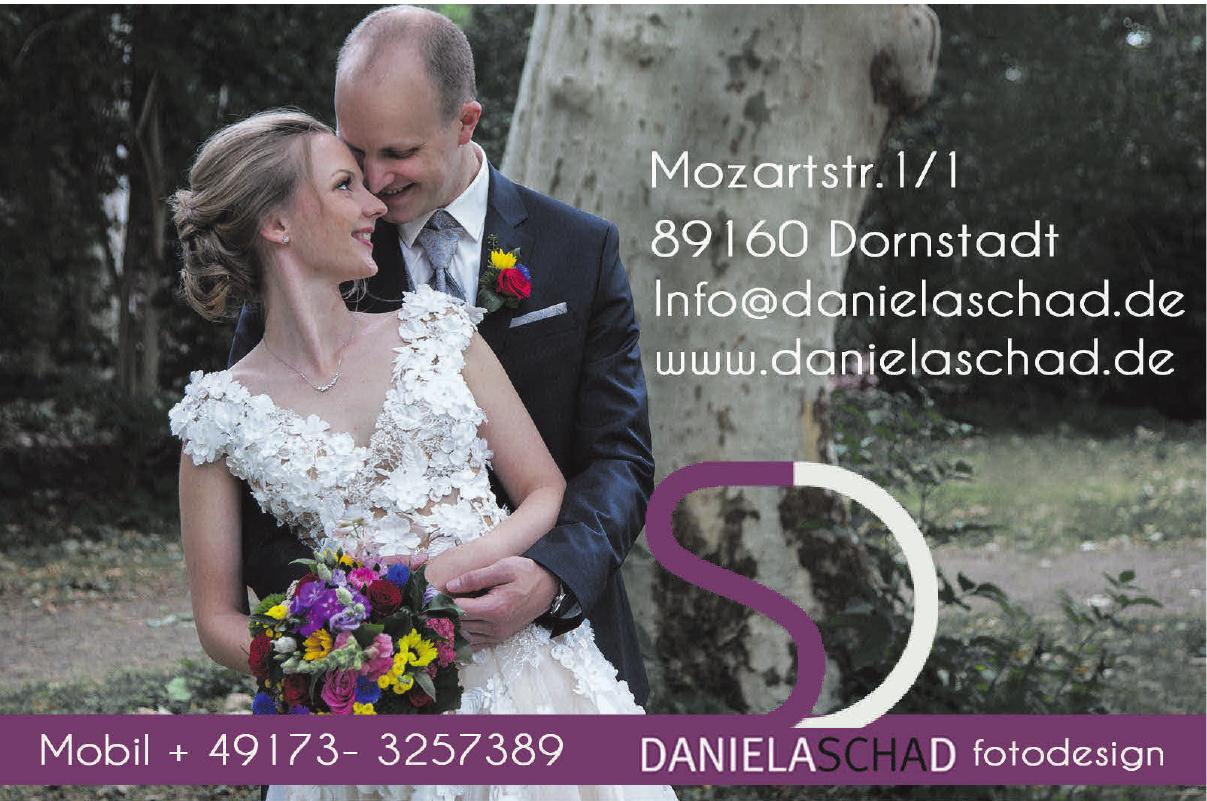 Daniela Schad Fotodesign
