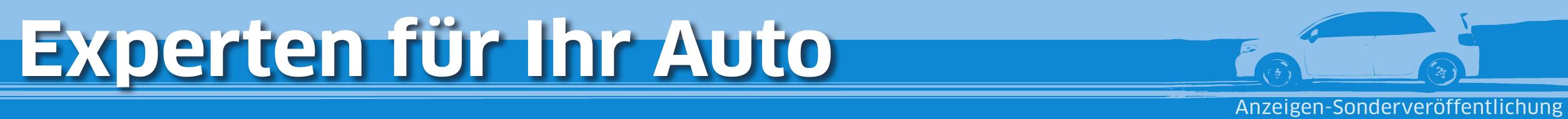 Reife Reifen sollten weichen – unabhängig von der Profiltiefe Image 1