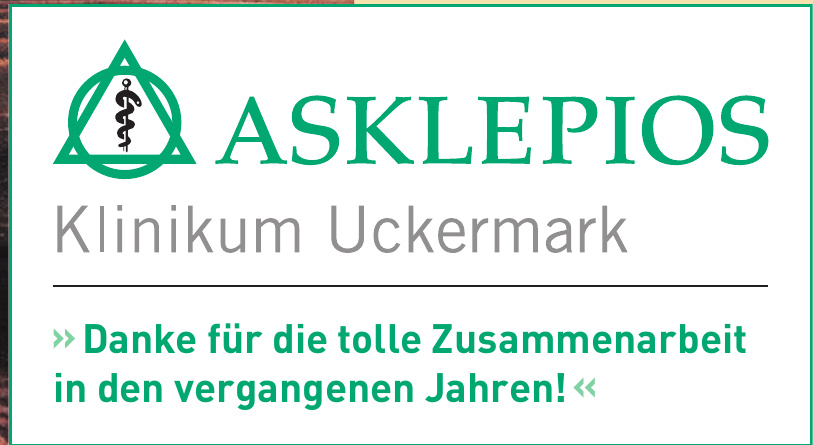 Asklepions Klinikum Uckermark