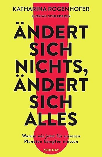 Reiners Bücherkiste Image 8